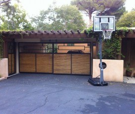 electrical contractor mill valley ca